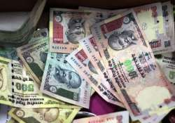swiss banks ask indians to disclose their foreign assets