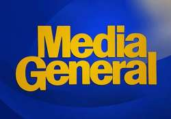 media general to buy lin in deal worth 1.6b