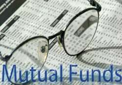 mutual fund aums regain rs 10 trillion mark in july crisil