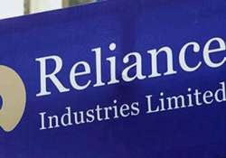 ril ongc shares tank on delay in new gas price
