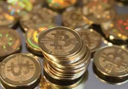 what s a bitcoin a look at the digital currency