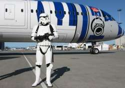 star wars plane takes off for maiden flight