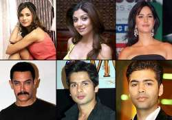 bollywood stars pump in their money in real estate- India Tv