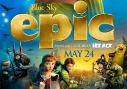 epic to release in india before us