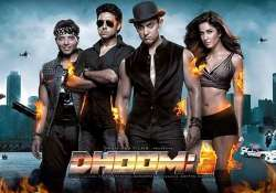 aamir khan s dhoom 3 full of glitches man points out 138