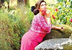 interview dimple kapadia is happy about finding fanny and