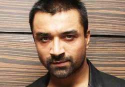 ajaz khan reveals the real side of bigg boss 8 contestants