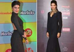 jacqueline fernandez not deepika is sujoy ghosh s first