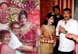 shocking subhash ghai manoj tiwari mukesh khanna among the