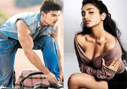 jiah khan suicide case bombay high court grants bail to