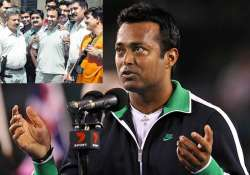 leander paes to play phoolan assassin role