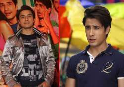 pak singer actor ali zafar denies india refused him visa