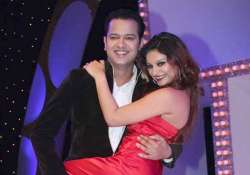 rahul takes away all the limelight says dimpy ganguly