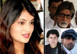 sayali bhagat levels sexual harassment charges against big