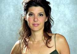 marisa tomei to play aunt may in spider man movie