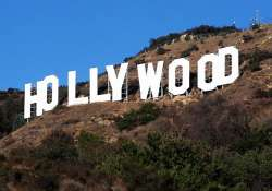 suspicious package scare outside theater in hollywood