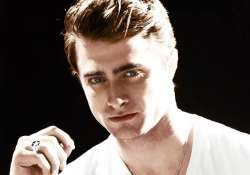 dating actresses best for daniel radcliffe