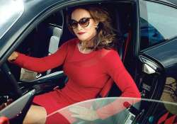 bruce jenner turned caitlyn jenner likely to endorse mac