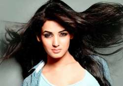 sonal chauhan doles out style tips