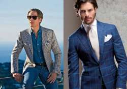 men layer it right this winter designers tell how to wear