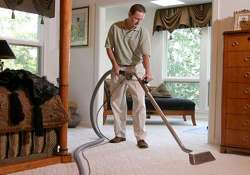 keep your carpets sparkling clean view pics