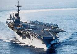 because of pirates scientists ask navies help in indian