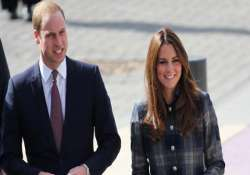 bets on uk royal baby s name