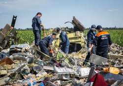 mh17 crash 292 victims identified