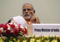 pm modi seeks enhanced cooperation from lanka in counter