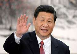 xi jingping calls for equitable development- India Tv