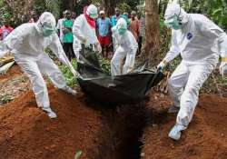 ebola death toll swells to 2 917 who