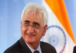 indian foreign minister to visit china