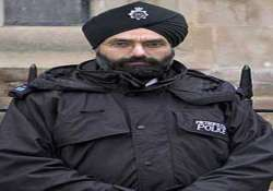 irish court rejects sikh man s plea to wear turban on duty
