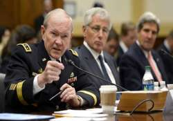 key senate committee approves syria war resolution