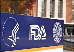 major crackdown in us on sale of natural diabetes drugs