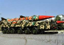 pak fears us or un may takeover its nuke sites report