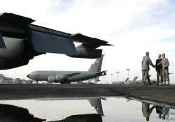 russia to set up airbase in belarus