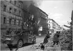today in history ussr declares war on japan during world