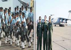 how to crack air force common admission test afcat 2014- India Tv