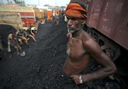 coal ministry submits detailed report on missing files to