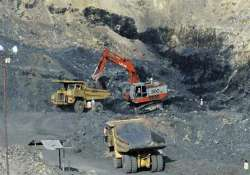 coal scam centre tells sc something went wrong