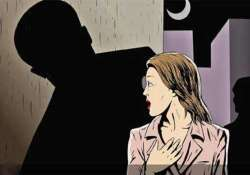 crimes against women in bengal have dipped ncrb
