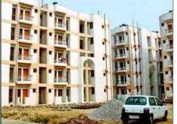 dda to pay rs 3l for allotting defective flat