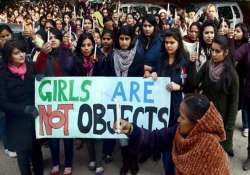 delhi high court allows media coverage of dec 16 gang rape