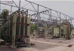 delhi power crisis averted discoms clear dues to ntpc