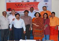 film festival about differently abled people
