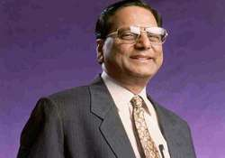 founder of dr reddy s laboratories dead
