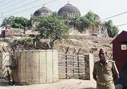sc stays hc verdict in ayodhya title suit for one week