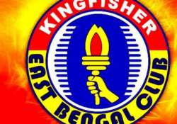 ed seals accounts of east bengal s holding company