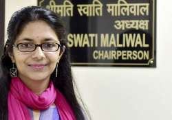 dcw to launch acid watch programme